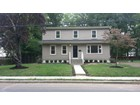 Casa para uma família for  sales at 37 Laurel Street  Shrewsbury, Nova Jersey 07702 Estados Unidos