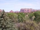 Terreno for sales at Magnificent Red Rock Views 25 Escalante Circle Sedona, Arizona 86351 Estados Unidos