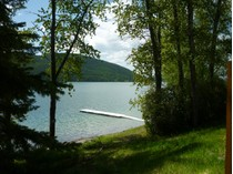 Land for sales at Rest Haven Drive Land 2686/2688 Rest Haven Dr.   Whitefish, Montana 59937 United States