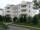 Condominium for sales at Luxurious Penthouse 242-242 Oval Rd Wall, New Jersey 08736 United States