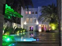 단독 가정 주택 for sales at Amazing House in Vicente Lopez Other Buenos Aires, 부에노스아이레스 아르헨티나