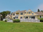 Single Family Home for  sales at 68 Grays Point Road  Charlestown, Rhode Island 02813 United States