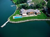Property Of Spectacular Custom Home