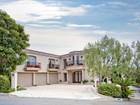 Частный односемейный дом for sales at Laguna Beach 1348 Skyline Drive Laguna Beach, Калифорния 92651 Соединенные Штаты