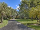 Moradia for  open-houses at 6601 SW 92 ST  Pinecrest, Florida 33156 Estados Unidos