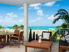 Condomínio for sales at West Bay Club ~ Suite 206 Beachfront Grace Bay, Providenciales TC Turks E Caicos