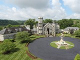 Vivienda unifamiliar for sales at Castle in East Tennessee 191 Degrasse Drive Johnson City, Tennessee 37601 Estados Unidos