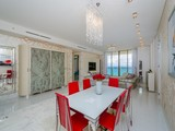 Property Of 9705 Collins Ave #1004