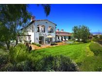 Einfamilienhaus for sales at 22 Black Falcon    Irvine, Kalifornien 92603 Vereinigte Staaten