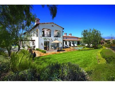 단독 가정 주택 for sales at 22 Black Falcon  Irvine, 캘리포니아 92603 미국