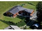Casa Unifamiliar for  sales at Chalet la Joux  Chamonix, Ródano-Alpes 74400 Francia