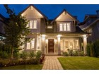 Townhouse for  sales at Gorgeous New Kitsilano Duplex on West 1st 2621 West 1st   Vancouver, British Columbia V6K1H1 Canada