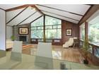 一戸建て for  rentals at 5 BR Contemporary with River 4625 Douglas Avenue   Riverdale, ニューヨーク 10471 アメリカ合衆国