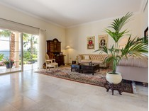 Moradia for sales at Luxury villa in Son Vida    Palma, Palma De Maiorca 07013 Espanha