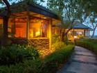 獨棟家庭住宅 for sales at 5265 La Glorieta  Rancho Santa Fe, 加利福尼亞州 92067 美國
