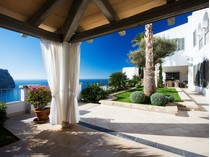 一戸建て for sales at Spacious elegant sea view villa in Port Andratx  Port Andratx, マヨルカ 07157 スペイン