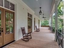 Частный односемейный дом for sales at 1125 Ridgeview Drive    Nashville, Теннесси 37215 Соединенные Штаты