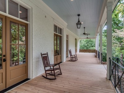 独户住宅 for sales at 1125 Ridgeview Drive   Nashville, 田纳西州 37215 美国