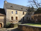 Einfamilienhaus for  sales at For sale estate and master house in Perigord Sarlat-la-Canéda Sarlat La Caneda, Dordogne 24200 Frankreich