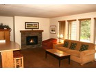 Fractional Ownership for sales at 18575 SW Century Drive #1223   Bend, Oregon 97702 United States