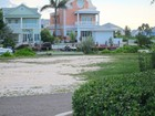 Terrain for sales at Large Canal front Lot for Sale, Sandyport Sandyport, Cable Beach, Nassau And Paradise Island Bahamas