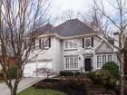 Maison unifamiliale for sales at Cluster Home In Riverwood 325 Ledgemont Court Sandy Springs, Georgia 30342 États-Unis