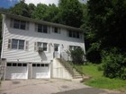 Multi-Family Home for  rentals at 3 Bedroom Rental 42 Juniper Road Bethel, Connecticut 06801 United States