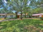 Vivienda unifamiliar for  rentals at 8201 Cheryl lane    Miami, Florida 33143 Estados Unidos
