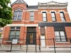 Nhà chung cư for sales at Beautiful Vintage Condo 1451 N Artesian Avenue Unit 1 Chicago, Illinois 60622 Hoa Kỳ