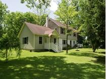 Single Family Home for sales at Doylestown, PA 5843 Village Lane   Doylestown, Pennsylvania 18902 United States