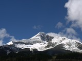 Property Of Lone Moose Ski-in, Ski-out Condo
