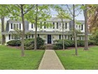 Casa para uma família for  sales at 711 S Washington  Hinsdale, Illinois 60521 Estados Unidos