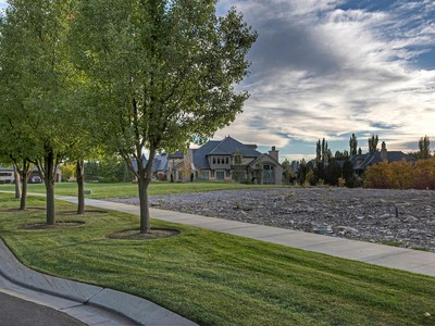 Terreno for sales at Stunning Stone Gate Lot Opportunity 4337 N Stone Crossing Lot 48  Provo, Utah 84604 Estados Unidos