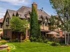 独户住宅 for  sales at 500 Clermont Street   Denver, 科罗拉多州 80220 美国