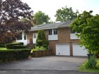Maison unifamiliale for  sales at Beachfront Community 23 Beachfront   New Rochelle, New York 10805 États-Unis