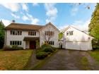 Casa Unifamiliar for sales at Hornbeams Other England, Inglaterra Reino Unido