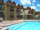 Condominium for   at New Penthouse in Vail Village 434 S. Frontage Rad East #405 Vail, Colorado 81657 United States