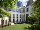 Single Family Home for  sales at HP Vavin PCo  Paris, Paris 75006 France