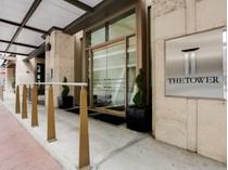 Кооперативная квартира for sales at 500 Throckmorton Street  #3503    Fort Worth, Техас 76102 Соединенные Штаты