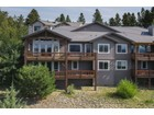 Villetta a schiera for sales at 132 NW Phils Loop  Bend, Oregon 97701 Stati Uniti