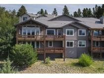 联栋屋 for sales at 132 NW Phils Loop    Bend, 俄勒冈州 97701 美国