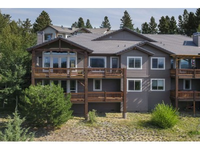 Townhouse for sales at 132 NW Phils Loop  Bend, Oregon 97701 United States