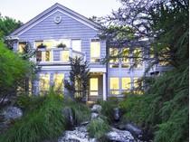 Частный односемейный дом for sales at Greenwich Ranch 88 Dingletown Road   Greenwich, Коннектикут 06830 Соединенные Штаты