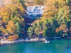 Maison unifamiliale for  sales at 1654 Main Road   Westport Island, Maine 04578 États-Unis