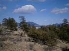 Đất đai for sales at 3632 Clear Creek Road  Hartsel, Colorado 80449 Hoa Kỳ