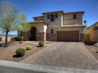 Vivienda unifamiliar for sales at Stunning Upgraded Mountain Gate Home 603 Bootleg Rd Clarkdale, Arizona 86324 Estados Unidos