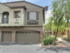 Casa Unifamiliar Adosada for sales at Perfect Location in the Villagio at Tempe Condos 2402 E 5th Street #1612 Tempe, Arizona 85281 Estados Unidos