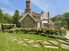 Maison unifamiliale for  sales at GRANDEUR ON WOODLANDS! 340 Woodlands Road   Harrison, New York 10528 États-Unis