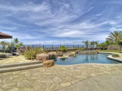 Casa Unifamiliar for sales at 7685 Sitio Algoden  Carlsbad, California 92009 Estados Unidos