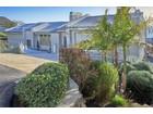 Einfamilienhaus for  sales at Cayucos Masterpiece 64 Bakersfield   Cayucos, Kalifornien 93430 Vereinigte Staaten